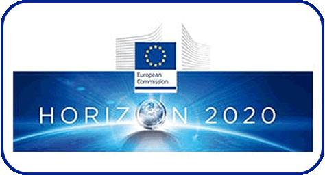 horizone 2020