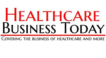 Logos-MediaCoverage-Healthcare-Business-Today-aspect-ratio-237-128