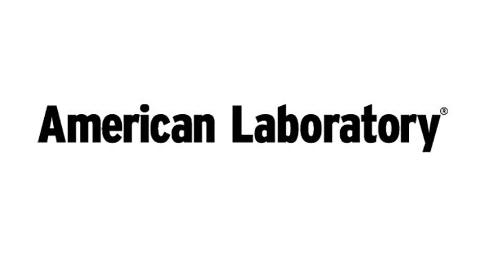 american_lab_logo_donor-aspect-ratio-237-128