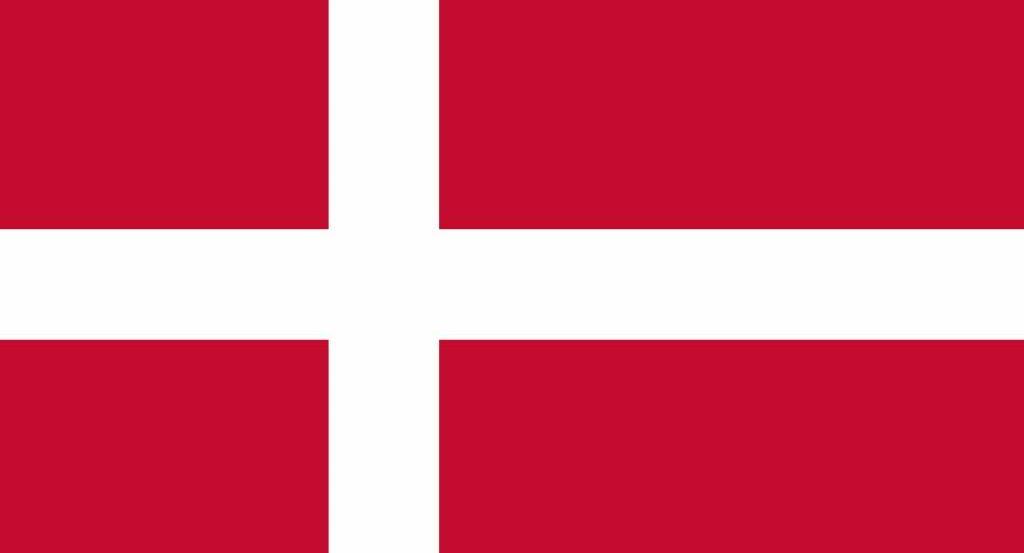 denmark-flag-image-free-download-aspect-ratio-237-128