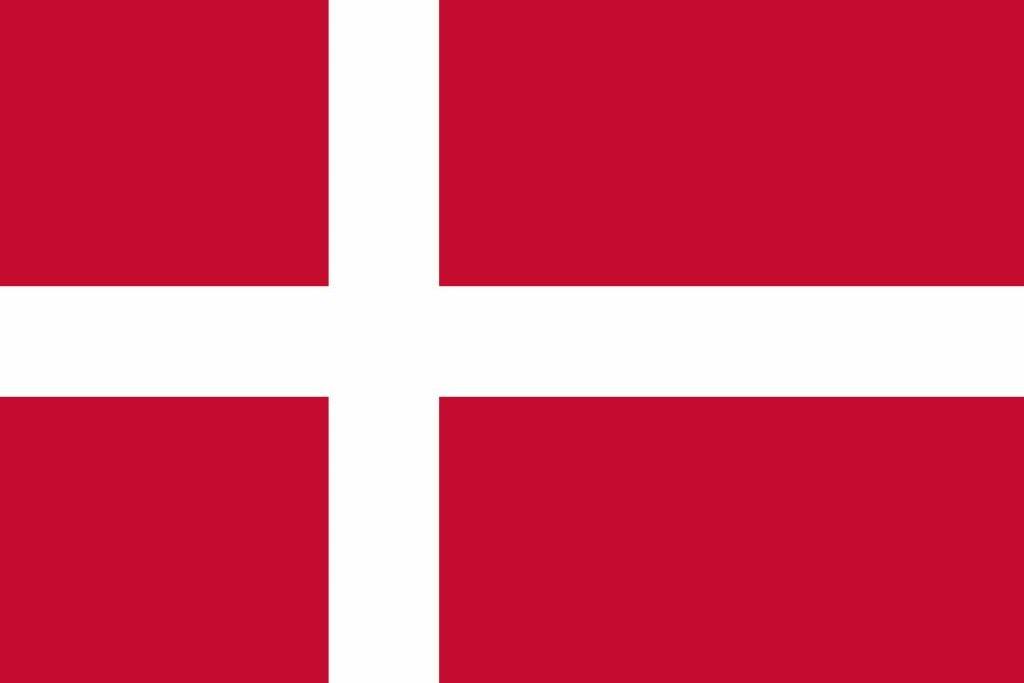 denmark-flag-image-free-download-aspect-ratio-267-178