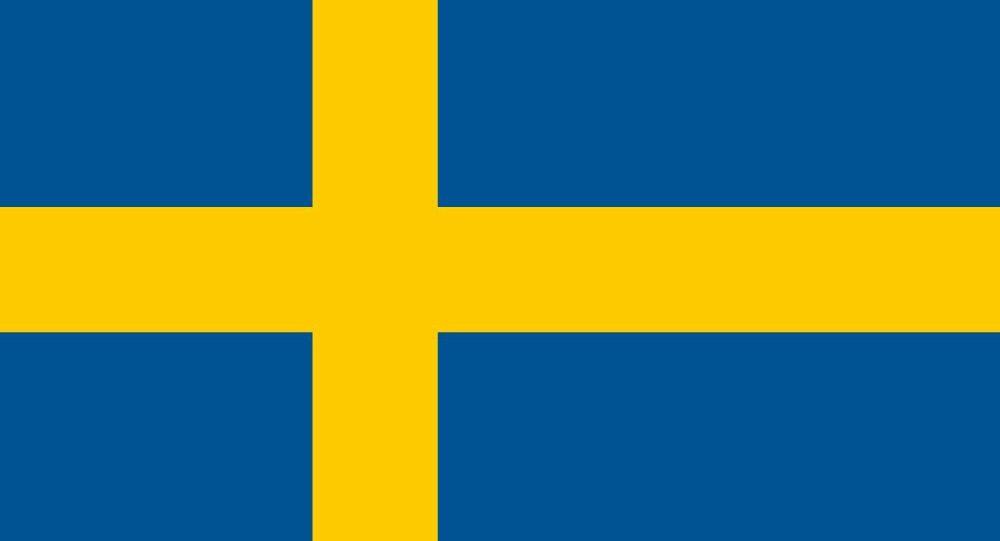 flag-of-sweden-aspect-ratio-237-128
