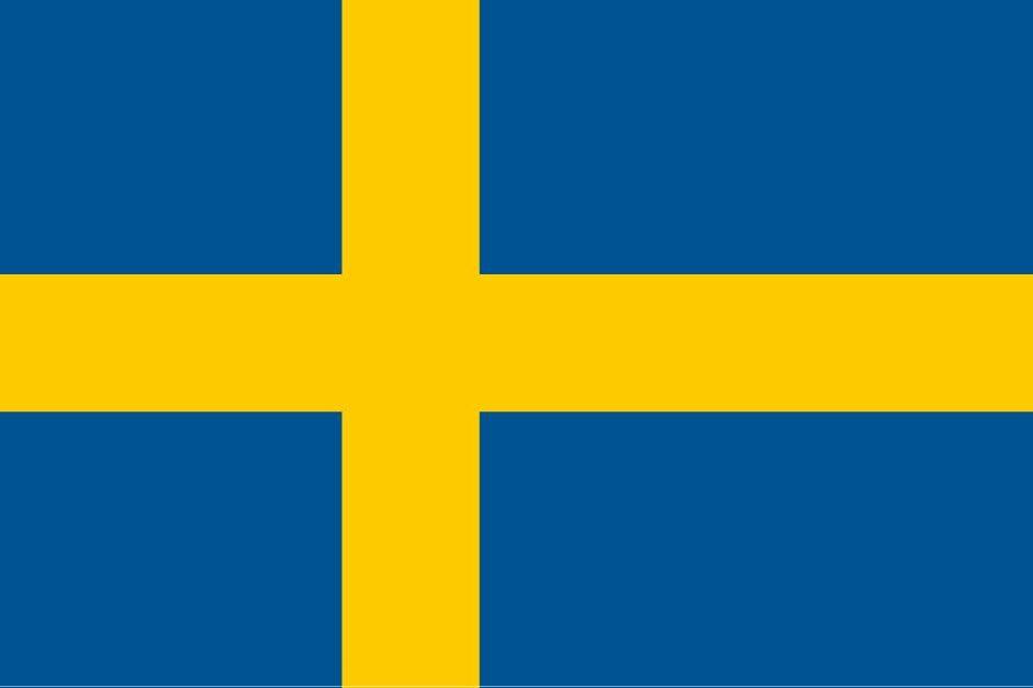 flag-of-sweden-aspect-ratio-267-178