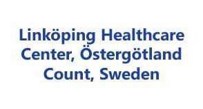health-aspect-ratio-237-128