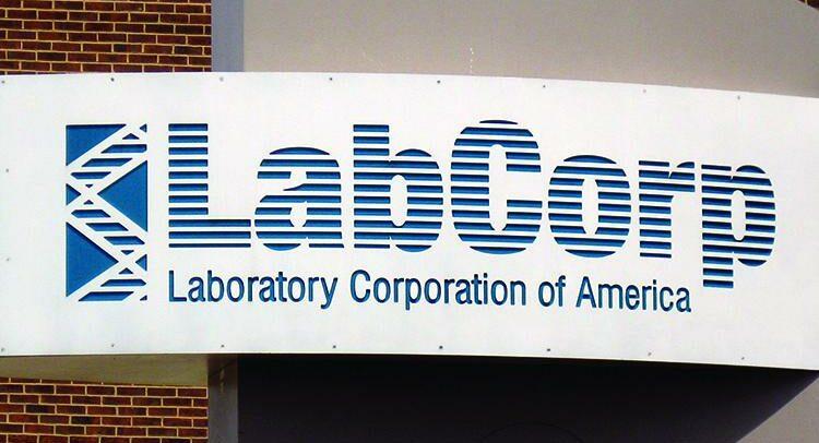 labcorplogo_1024xx750-422-0-39-aspect-ratio-237-128