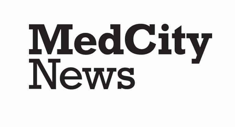 medcity-news-logo-aspect-ratio-237-128