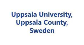 uspal-aspect-ratio-237-128