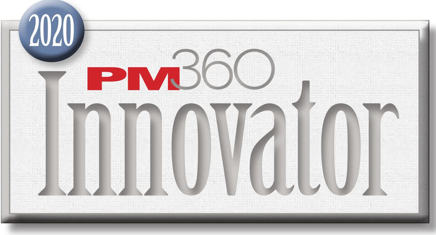 2020-innovator-aspect-ratio-237-128
