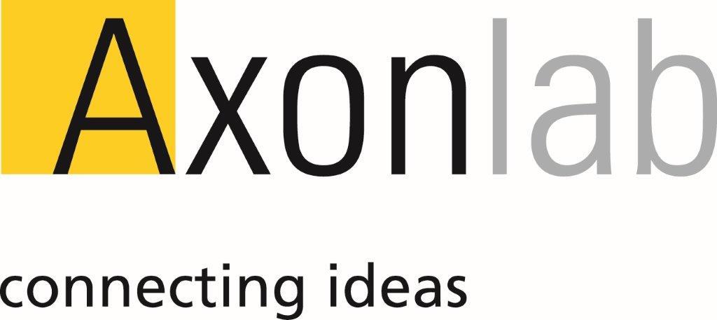 Logo-Axonlab-2-implen-nanophotometer-spectrophotometer-nanodrop-alternative