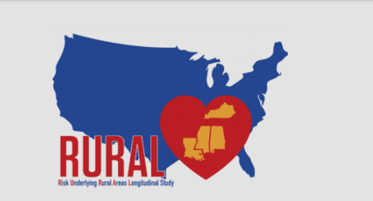 rural-aspect-ratio-237-128