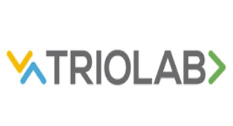 triolab-aspect-ratio-237-128